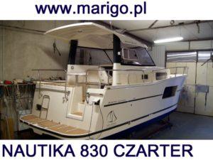 houseboat-mazury-nautika-830-w-budowie-na-hali