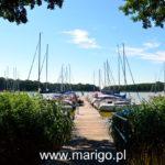 marina-sztynort-wejście-na-keję-rezydencką-nr-9