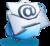 marigo-czarter-mazury-email