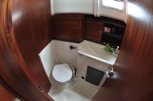 nautika-1000-czarter-kabina-wc