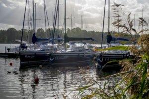 sztynort-czartery-jachtów-motorowych-bez-patentu-i-żaglowych-tes-32-dreamer-oraz-tango-33-prestige