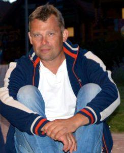 MariuszMarigo-czarter-sztynort-obsługa-klienta-pomoc-techniczna