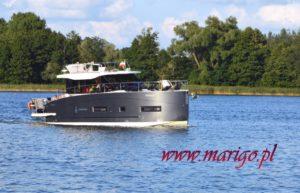 wynajem-łodzi-motorowej-mazury-bez-patentu-mazury
