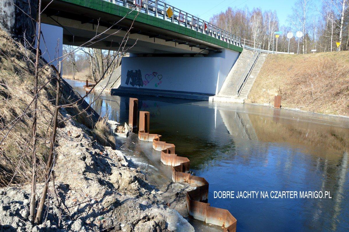 remont-kanału-niegocińskiego-aktualna-sytuacja-marzec-2018