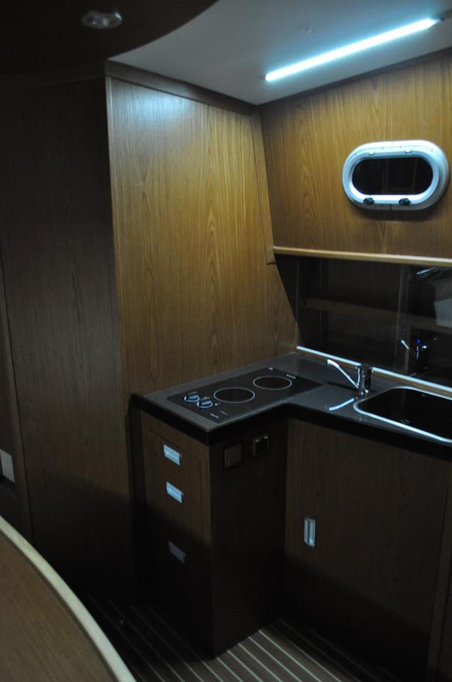 jacht-illuminatus-kambuz