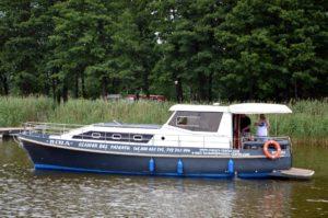 nautiner-38-czarter-łodzi-bez-patentu