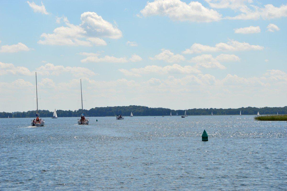jezioro-dargin-widok-z-mostu-sztynorckiego