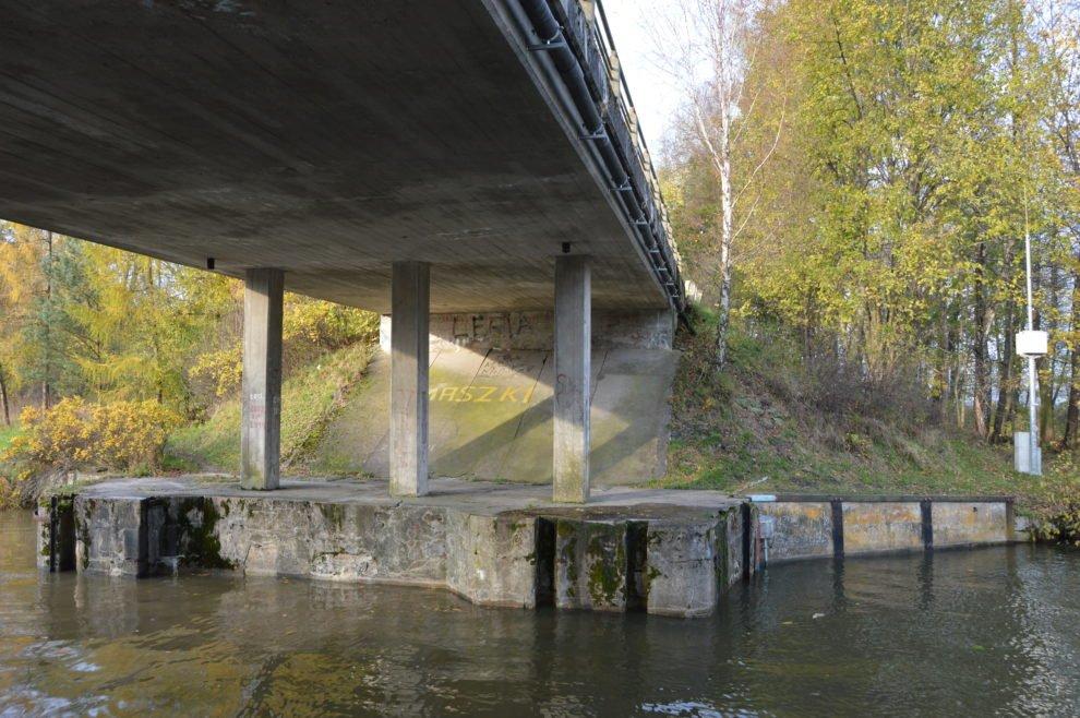 most-drogowy-mamerki-warto-tu-zajrzeć-gdy-nasz-rejs-wiedzie-przez-mamry