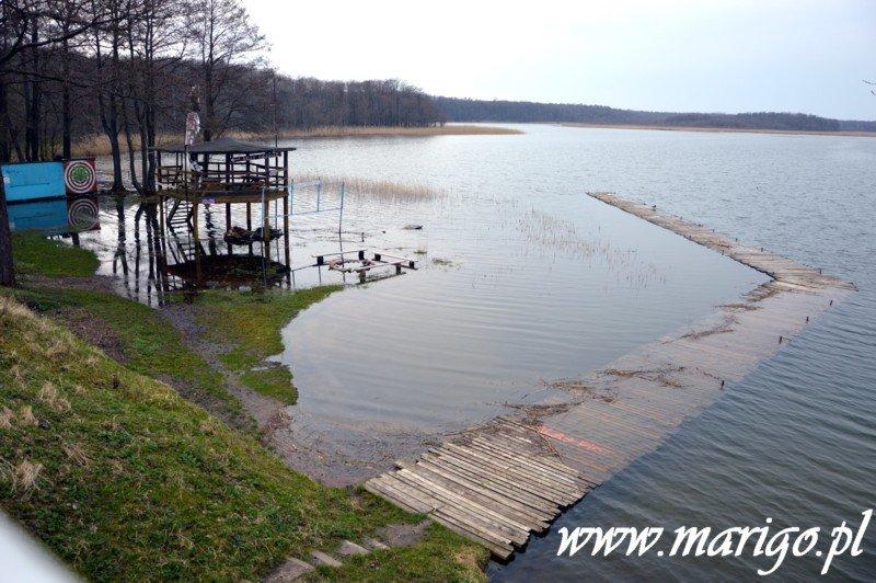 keja-przy-moście-sztynorckim-wysoki-poziom-wody
