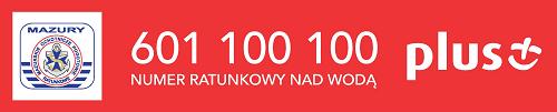 WOPR-numer-alarmowy-służby-ratowniczej-mazury