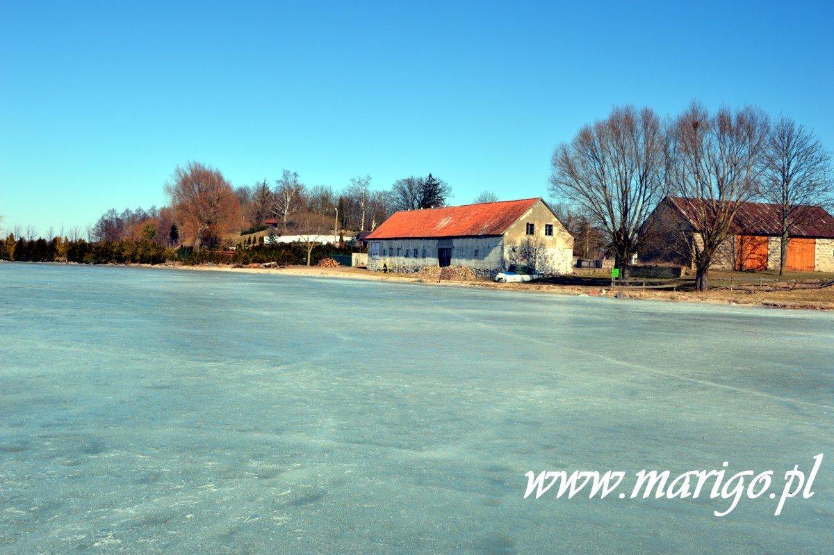 nowy-port-na-mazurach-okolica