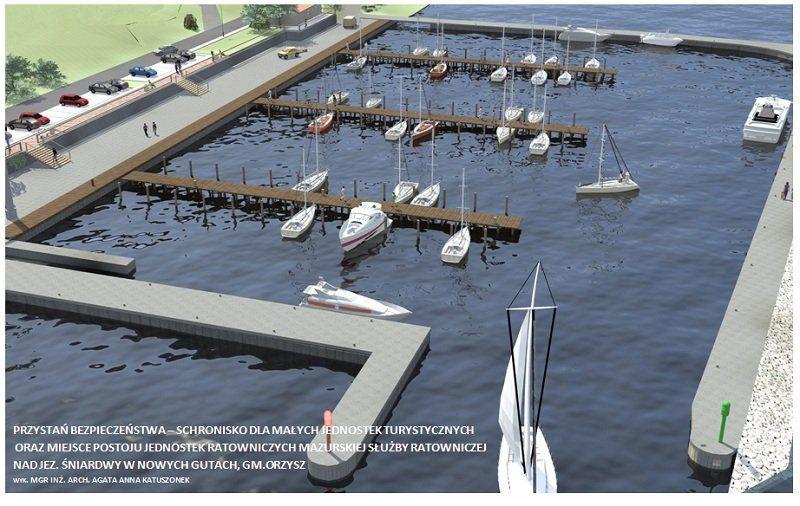 nowy-port-mazury