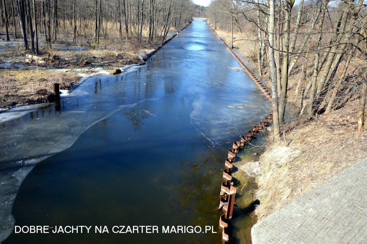 kanał-niegociński-prace-remontowe-widok-z-mostu-drogowego-wilkasy