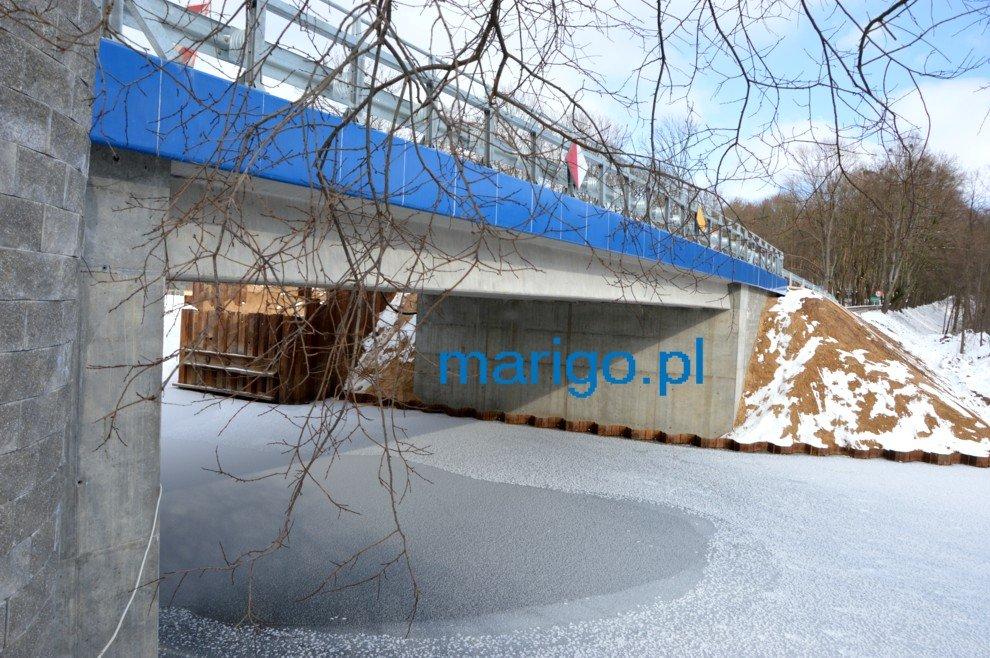 most drogowy-piękna-góra-po remoncie