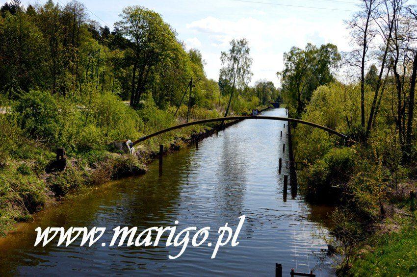 kanał-giżycko-remont