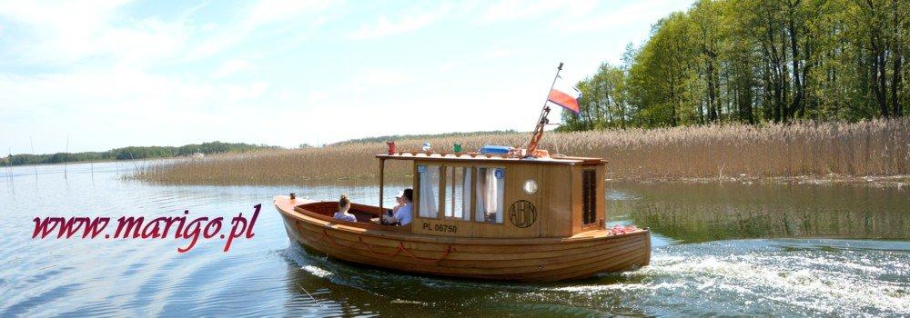wynajęcie-łodzi-motorowej-bez-patentu-mazury-przepisy