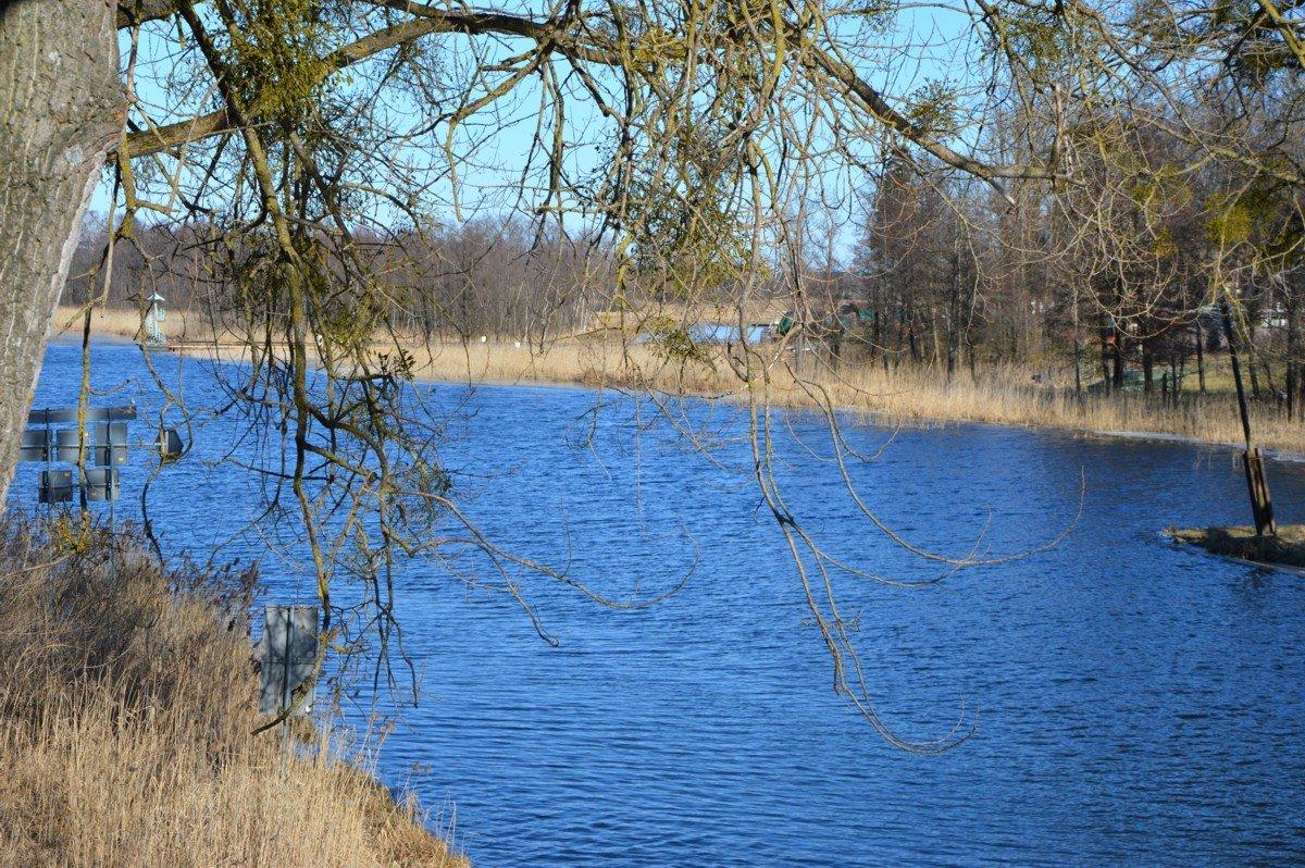 kanał-grunwaldzki-widok-z-mostu-drogowego-na-przystań-zielony-gaj