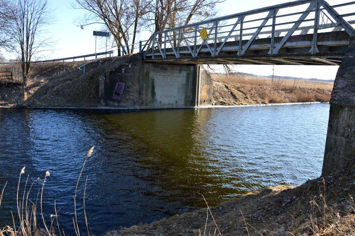 kanał-grunwaldzki-widok-na-most-od-strony-północnej