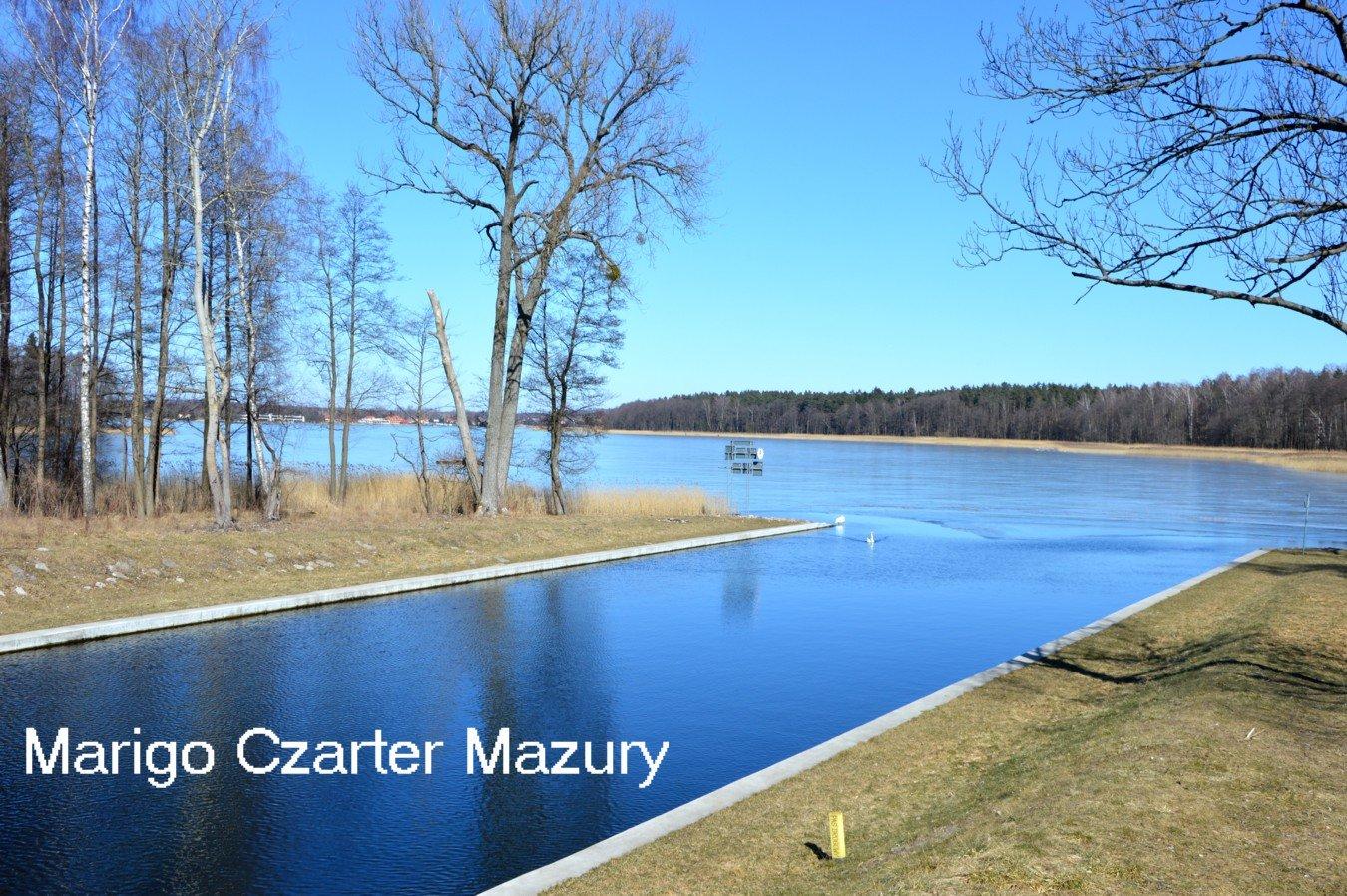 wyjście-z-kanału-kula-na-jezioro-boczne