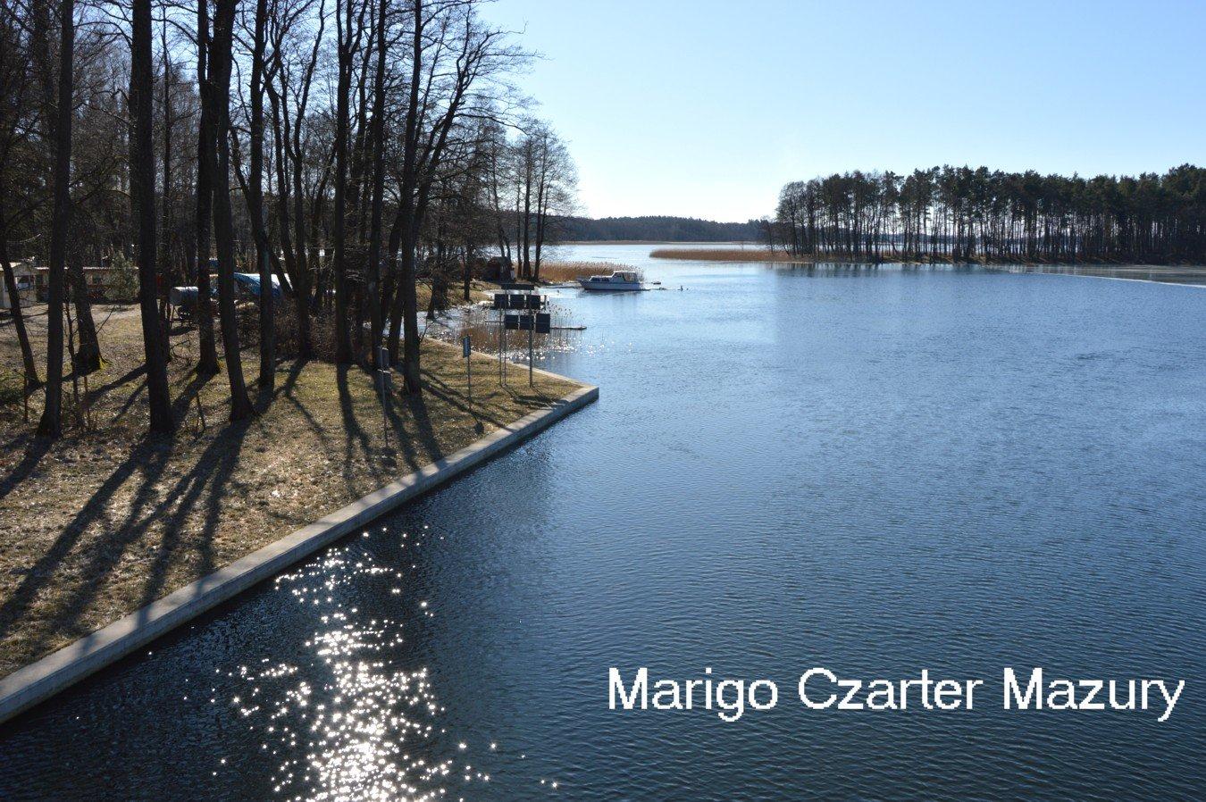 kanał-kula-widok-z-mostu-drogowego-łączącego-miejscowości-bogaczewo-i-rydzewo