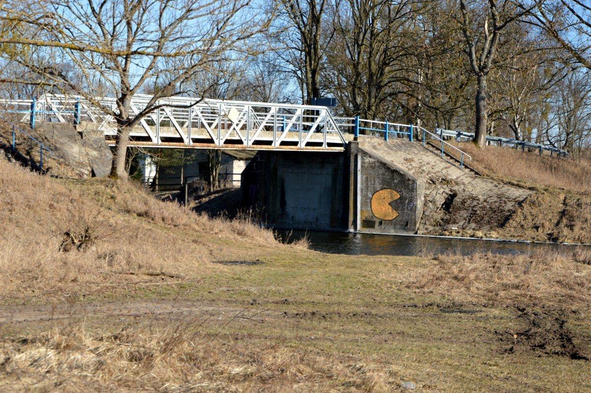 kanał-grunwaldzki-most-drogowy