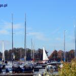 port-sztynort-jachty-tes-32-dreamer-od-marigo-czarter
