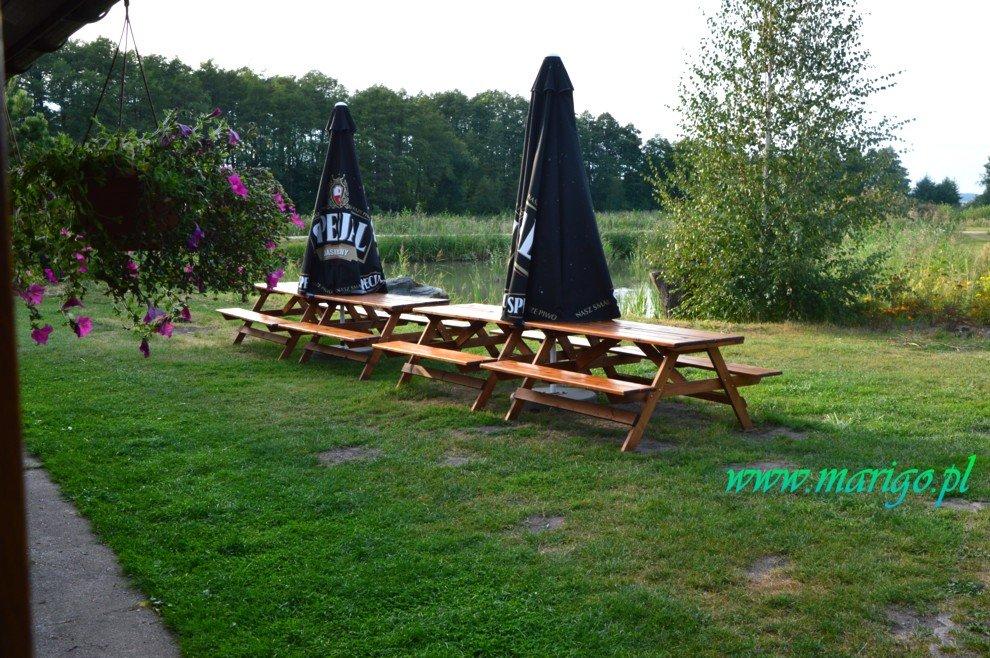 skłodowo-ogród-przy-tawernie