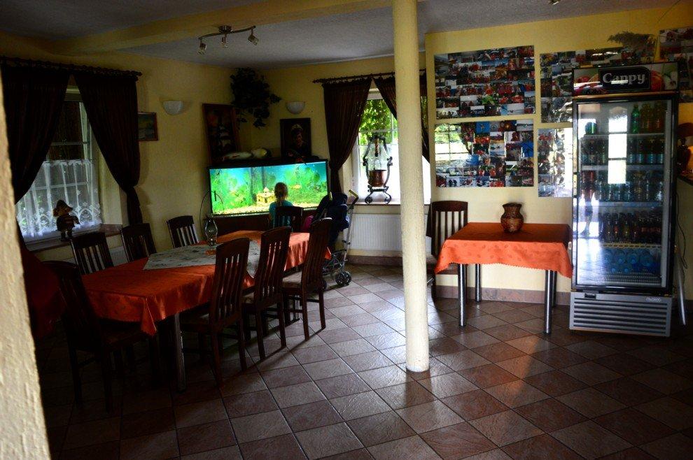 skłodowo-restauracja-wewnątrz
