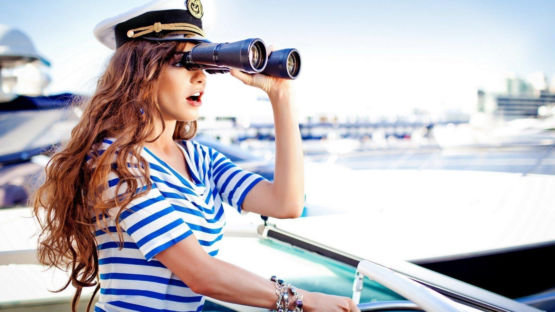 O tym, jak wynająć jacht na Mazurach i nie dostać po kieszeni