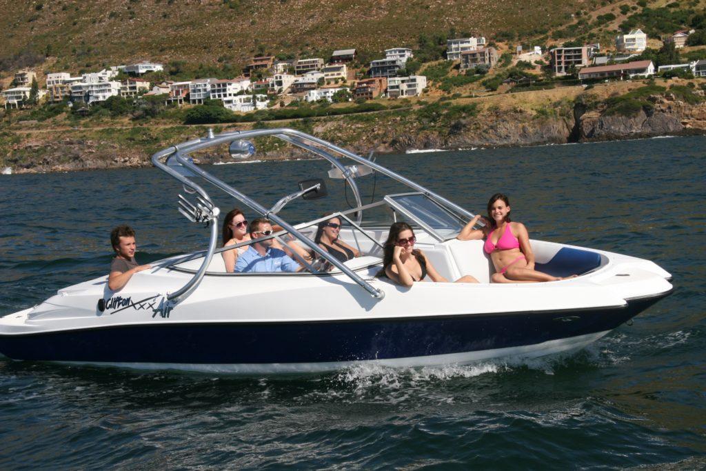 wieża-wakeboard-na-każdy-jacht-produkcja-projektowanie-doradztwo