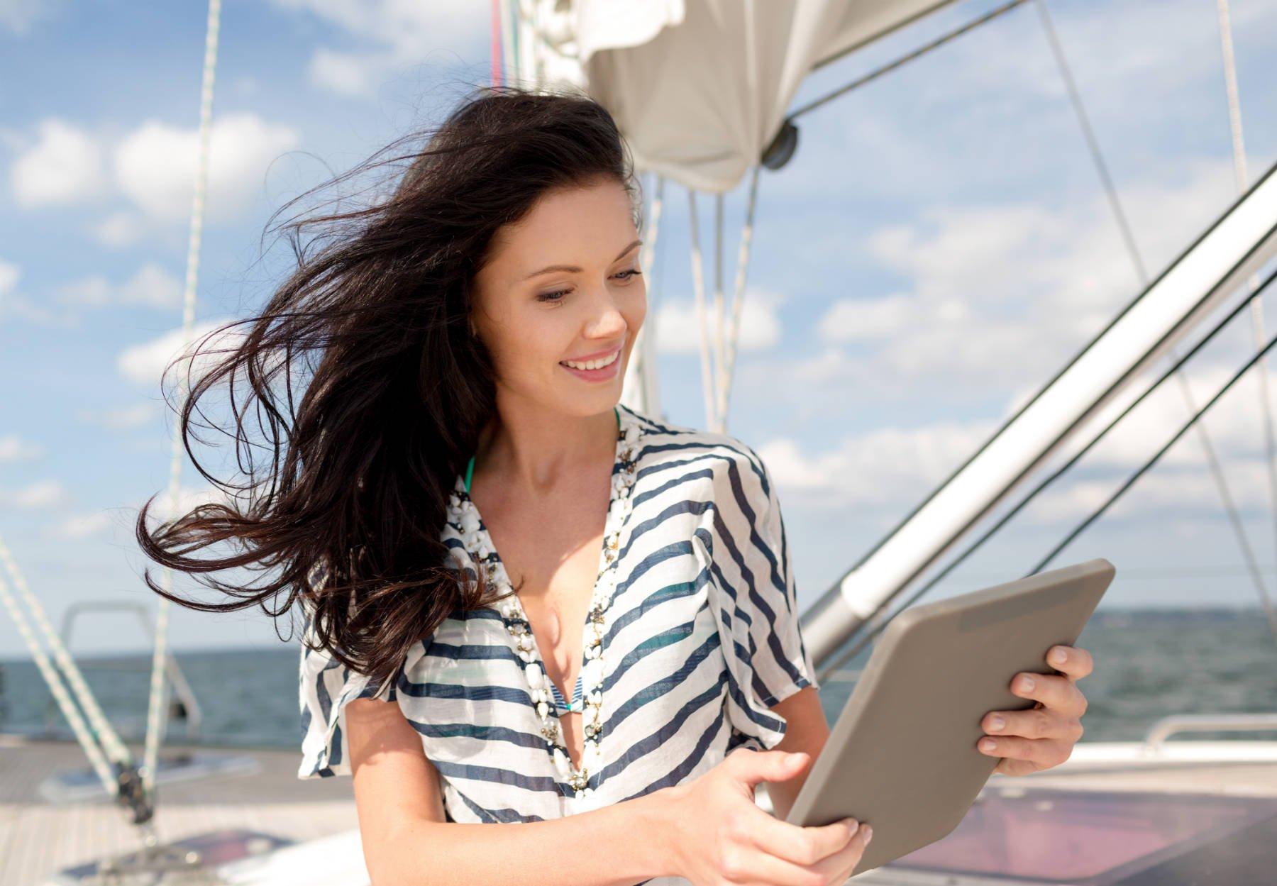 czarter-jachtu-przez-internet-na-co-uważać-jak-nie-dać-się-oszukać