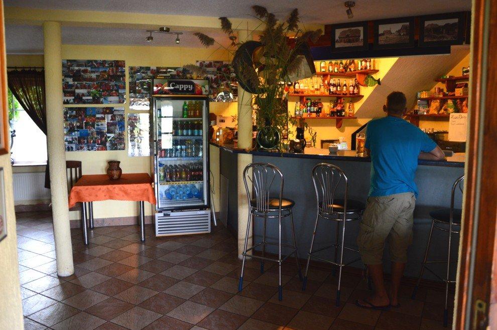 skłodowo-bar