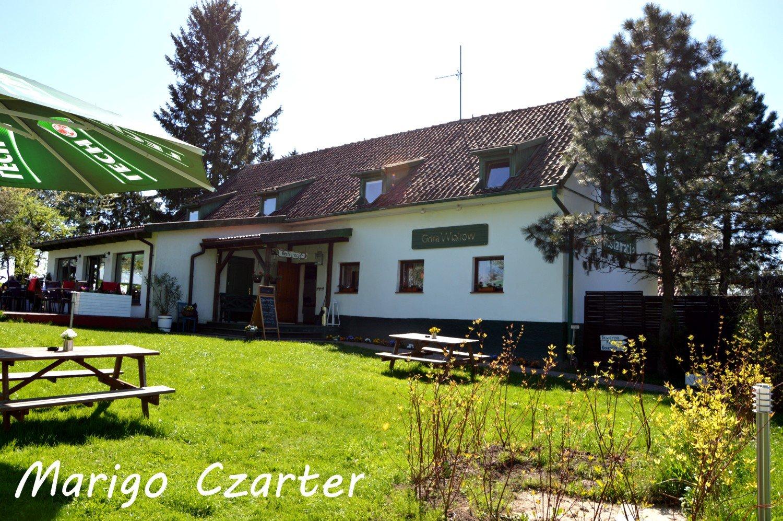 port-trygort-mazury-restauracja