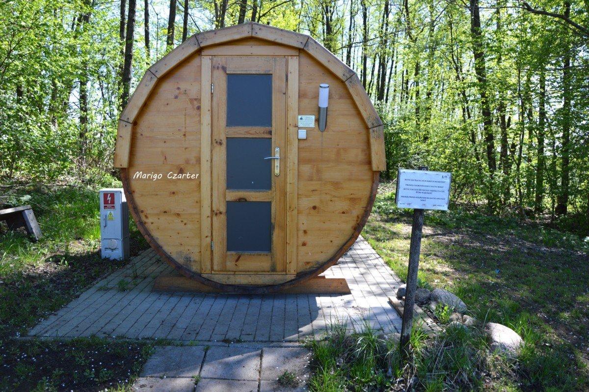 sauna-w-porcie-trygort