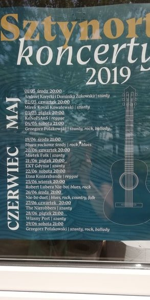 sztynort-koncerty-szantowe