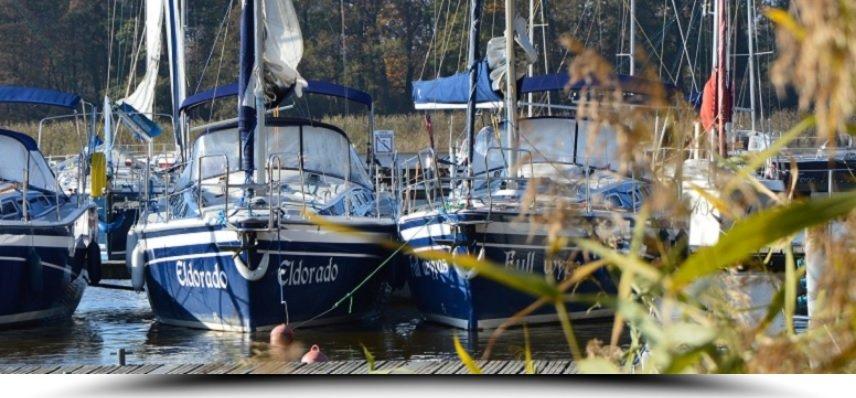 czarter jachtów tes 32 mazury
