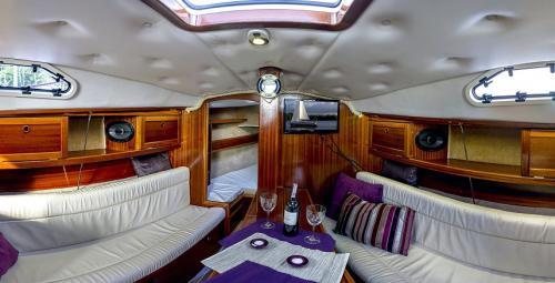jacht-tes-32-mazury-sztynort