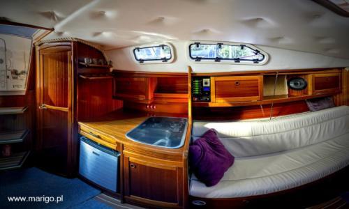 tes-32-dreamer-rarytas-czarter-jachtu-sztynort-w-najlepszej-cenie-i-super-jakosci