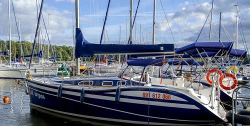 jacht-tes-32-full-wypas-w-porcie-sztynort