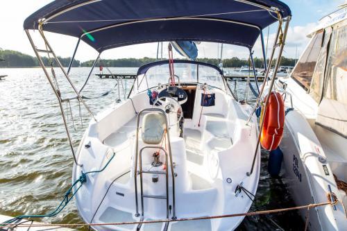 czarter-jachtów-mazury-tes-32