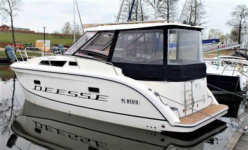czarter-jachtu-futura-860