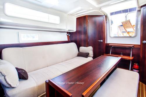 houseboat-mazury-czarter