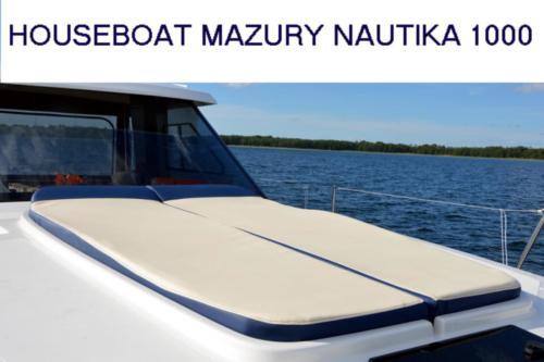 houseboat-mazury-nautika-1000