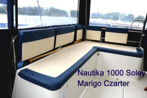 jacht-bez-patentu-mazury