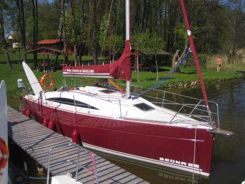 jacht-sedna-26