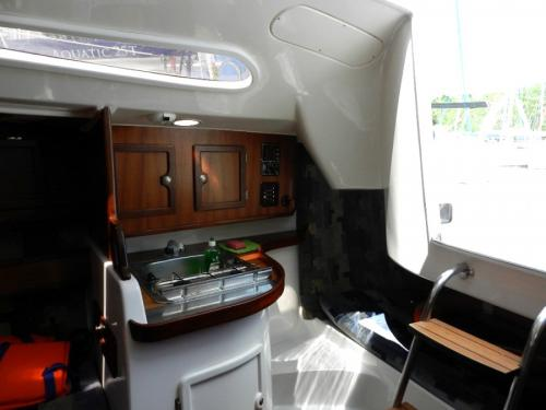 jacht-twister-800-kambuz