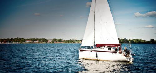 jacht-twister-800-n-czarter