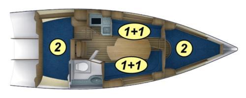 maxus-26-czarter-rozkład-koi