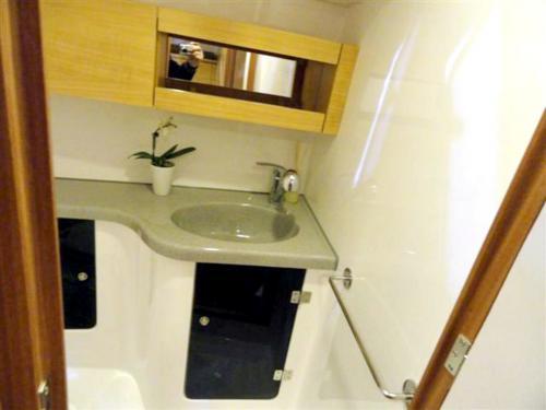 maxus-33.1-rs-łazienka