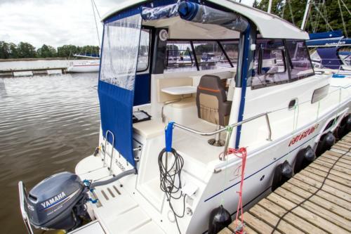 nautika-830-rufa-jachtu